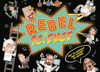 Rebel Science