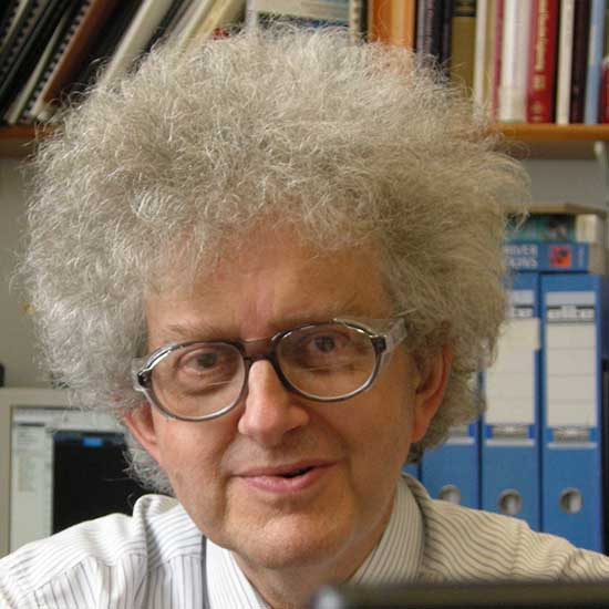 Ama request sir martyn poliakoff professor and star of the youtube one of the core personalities of the youtube channel periodic videos which has released a video about every element in the periodic table to date urtaz Images