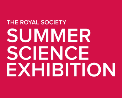Summer Science Exhibition